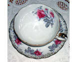 Cup 6 thumb155 crop