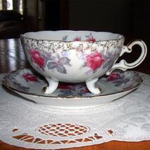 Cup 6a thumb200