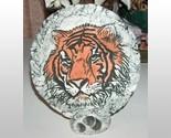 Tiger plaque thumb155 crop