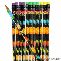 Outer Space Pencils (12 Pack)  Wood. - $6.64
