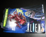 Toy aliens kenner hasbro 1996 bull alien moc 02 thumb155 crop