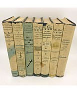 A History of the Expansion of Christianity 7 Volume Set Latourette Hardc... - $99.95