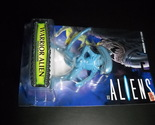 Toy aliens kenner hasbro 1996 warrior alien moc 02 thumb155 crop