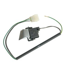 Part For Whirlpool Kenmore Washer Lid Switch Replacement - $16.08