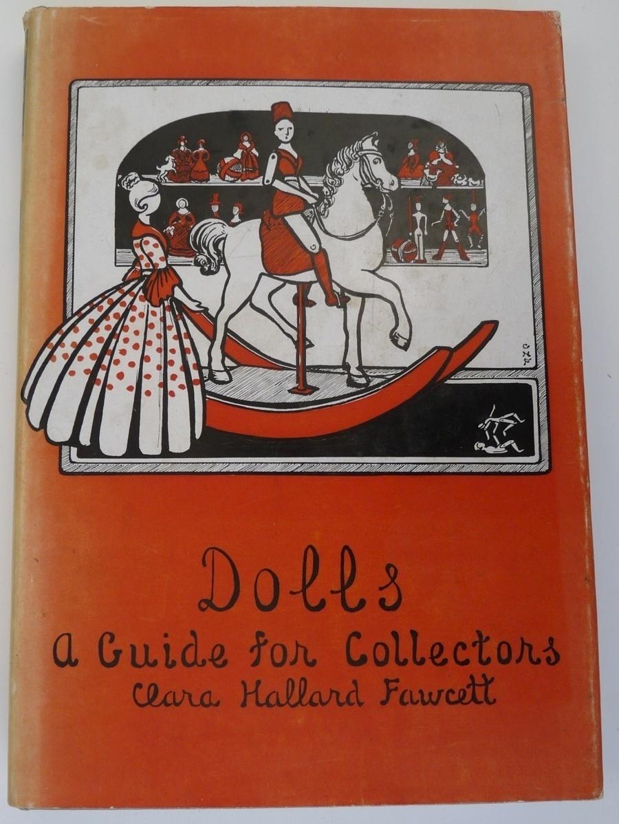 Dollsfawcetbkbonanzle