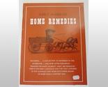 Homeremediesbkbonanzle thumb155 crop