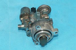 08 BMW 335i N54 N55 Engine HPFP High Pressure Fuel Pump 7613933-01 image 3