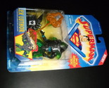 Toy superman kenner 1996 animated series lex luthor moc 01 thumb155 crop