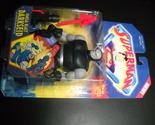 Toy superman kenner 1996 animated series darkseid moc 02 thumb155 crop
