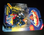 Toy superman kenner 1996 animated series city camo superman moc 01 thumb155 crop