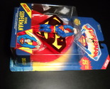 Toy superman kenner 1996 animated series flying superman deluxe moc 01 thumb155 crop