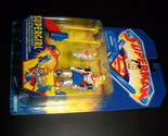 Toy superman kenner 1996 animated series supergirl moc 02 thumb155 crop
