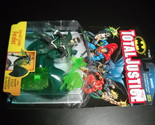 Toy justice league kenner hasbro 1997 total justice emerald twilight parallax moc 01 thumb155 crop