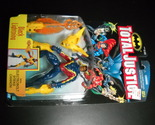 Toy justice league kenner hasbro 1997 total justice black lightning moc 02 thumb155 crop