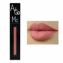 Lip Gloss Lipstick Professional Makeup gloss Sexy Matte Velvet Long Lasting - $3.74+