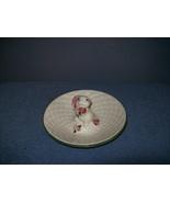 Avon Bunny Candy Dish  - $10.00