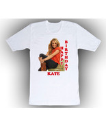 Personalized Carrie Underwood Birthday T-Shirt Gift  - $14.99