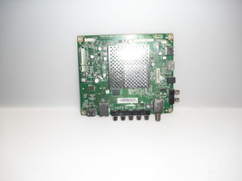 715g-m01-000-004k   main  board  for  vizio  e32h-c1 - $13.99