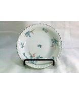 Franconia Laurel Oak Berry Fruit Bowl - $5.66