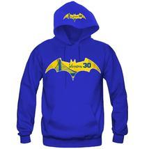 "Bat Golden State Warriors Hoodie ""2 Prints"" Sports Clothing - $40.00+"
