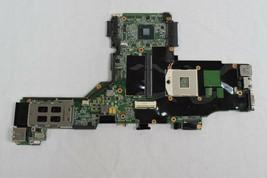 Lenovo ThinkPad T420 Logic Board Motherboard (NO CPU) 63Y1697 - $51.47