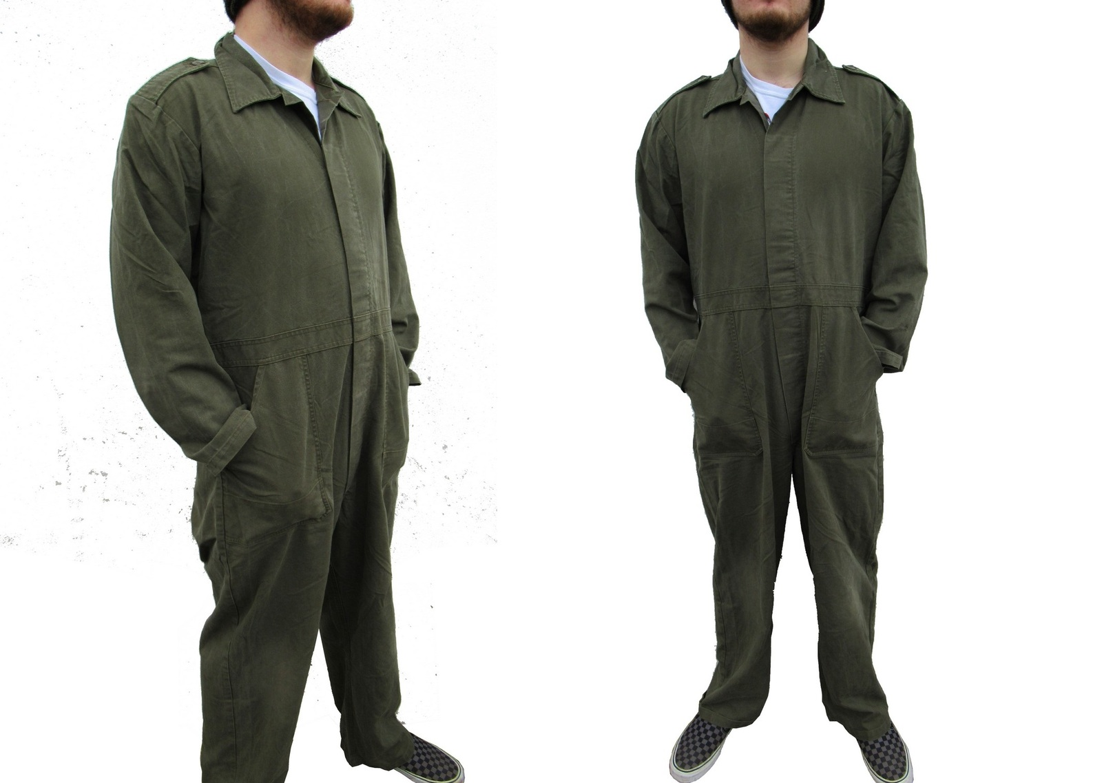New MANY SIZES Russian Emergency Situations Ministry Officer Uniform Jacket Pant