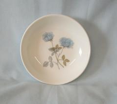 Wedgwood Iced Rose Coaster - $11.77