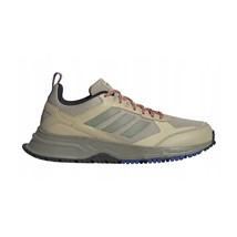 Adidas Shoes Rockadia Trail 30, EG3469 - $127.00