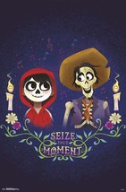 """Trends International Wall Poster 22.375"""" x 34""""  Coco-Remember Me - $38.66"""