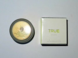 很多2 BEING TRUE ACCENTS EYESHADOW-太阳-0.05盎司EA / 0.10盎司总计...-$ 23.75
