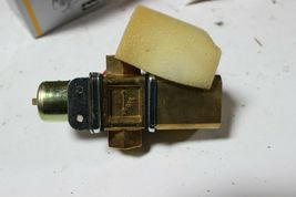 Parker Model 65A, 65-107 Pressure Actuated Water Regulating Valve New image 4