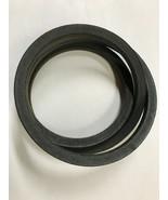 *NEW Replacement BELT*for Stens265-752 Deck Belt JohnDeere TCU34219 - $29.70