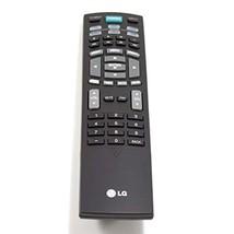 LG MKJ39927801 Remote Controller - $26.60