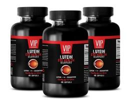 Eye Boost - Lutein Eye Support 3B - Wellness - $50.45