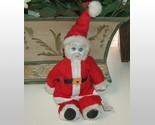 Clown santa grinch seuss thumb155 crop