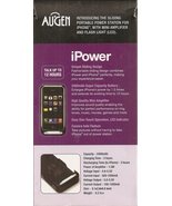 AUGEN IPOWER MULTI FUNCTIONAL SLIDING POWER STATION - $10.99