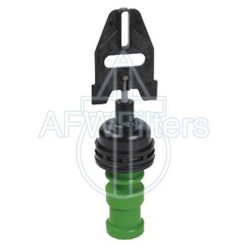 Fleck 61453-10 7000 Piston Assembly Softener D/F - $79.00