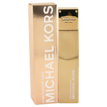 Michael Kors Rose Radiant Gold by Michael Kors - $71.14