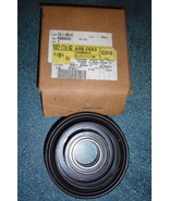 6580043 GM OEM Compressor Pulley - BRAND NEW - FAST SHIPPING!  - $106.69