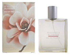 Bath & Body Works Magnolia Blossom Eau de Toilette 1.7 oz / 50 ml - $173.00