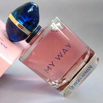 Giorgio Armani My Way 3 fl. oz. Women Eau de Parfum - $80.00