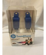 SoundMoovz Motion Activated Musical Bandz - $29.09