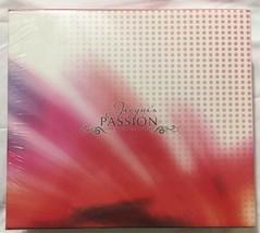 Jacqui's Passion Pomegranate Bath & Body Collection Box Free Priority Sh... - $108.88