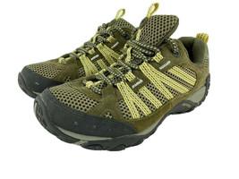 Merrell Shoes Women's 5 1/2 Hiking Footwear Outdoor NO SLIP TREAD AIR CU... - $56.95