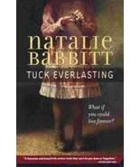 Tuck Everlasting - $2.99