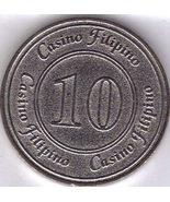 Manila_casino_filipino_php10_token_thumbtall