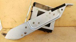 Lexus RX-350 Air Conditioner AC Amplifier Control Module 88650-0E010 image 5