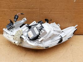 07-09 Infiniti G35 G37 4door Sedan Xenon HID HeadLight Lamp Passenger Right RH image 9