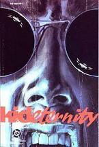 Kid Eternity #2 [Comic] by Grant Morrison - $16.99