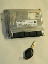 BMW E36 E38 E39 E46 320i 323i 328i 520i 523i 528i 728i Z3 Engine Computer - $127.39